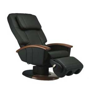 Human Touch HT-136 Massage Chair