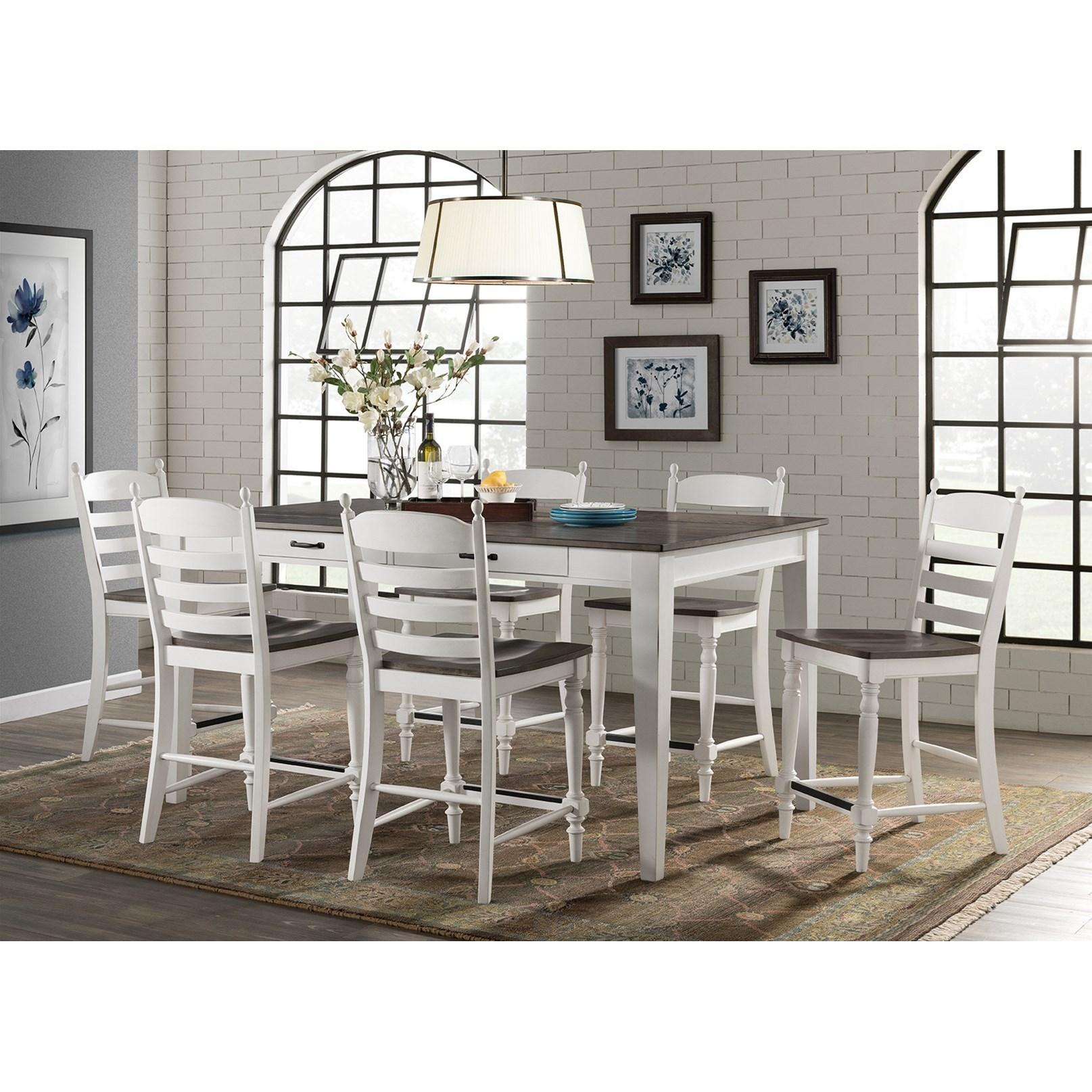 Goffena Furniture