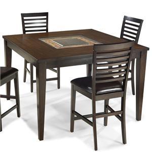 Intercon Kashi Kashi Gathering Table