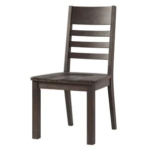 VFM Signature Salem Side Chair