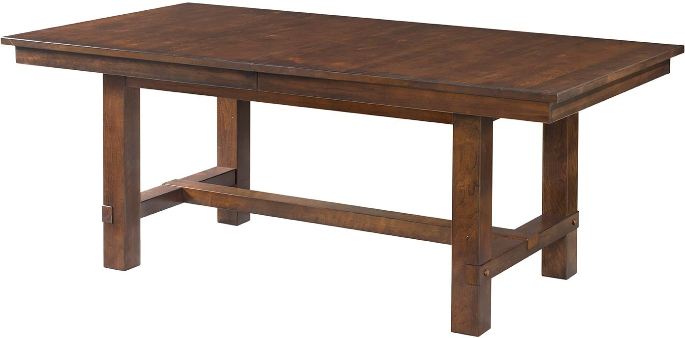 HD wallpapers denver counter height dining set
