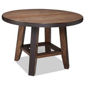 Intercon Taos Table