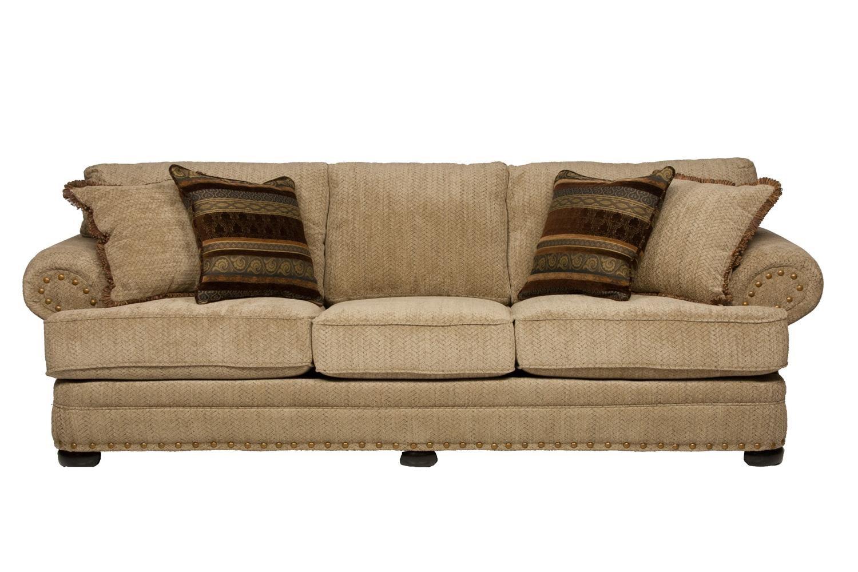Intermountain Furniture Navajo Sofa   Item Number: 1069 70