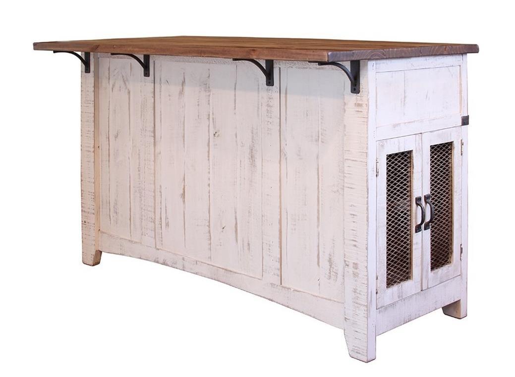 international furniture direct pueblo kitchen island with kitchen victoria ivory kitchen cabinets kitchen cabinets