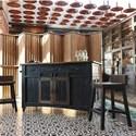 International Furniture Direct Pueblo 24