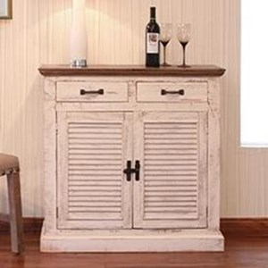 International Furniture Direct Havana Server