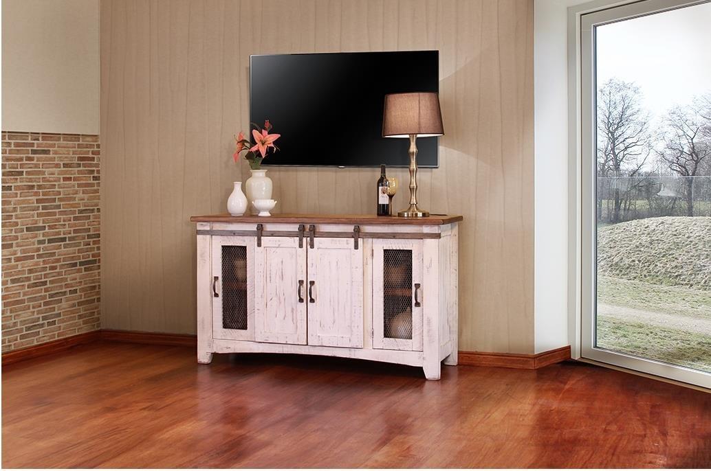 furniture direct international furniture direct pueblo ifdi ifd360stand 60