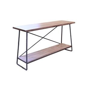 International Furniture Direct SOHO Sofa Table