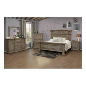 International Furniture Direct Great American Home Store Memphis
