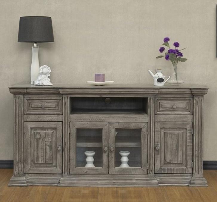 Shop Furniture Direct: International Furniture Direct Palace IFD7301STN70