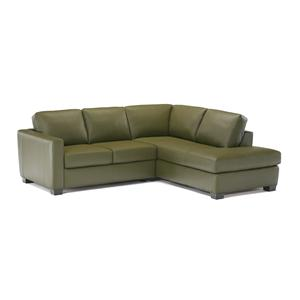 Charmant Italsofa I 161 Sectional With Chaise