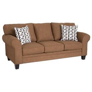 J Henry Tanglewood Sofa