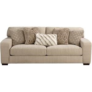 Jackson Furniture Serena Sofa