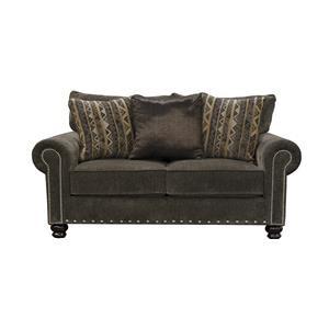 Jackson Furniture Avery Loveseat