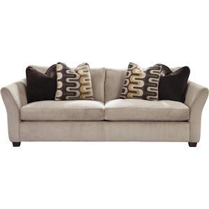 Jackson Furniture Brighton Sofa