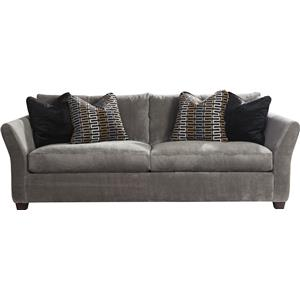 Jackson Furniture Brighton Sofa