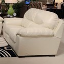 Jackson Furniture Grant Loveseat - Item Number: 4453-02-1262-01-3062-01