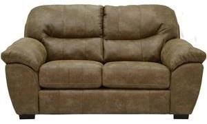 Jackson Furniture Grant Loveseat