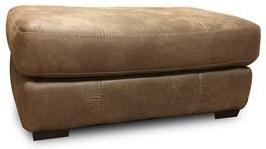 Jackson Furniture Grant Ottoman