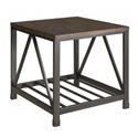 Jackson Furniture 825 End Table - Item Number: 72750