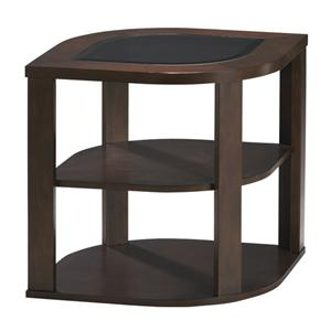 Jackson Furniture 891 Tables End Table