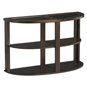Jackson Furniture 891 Tables Sofa Table