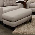 Jackson Furniture Ackland Ottoman - Item Number: 3156-10-1642-19