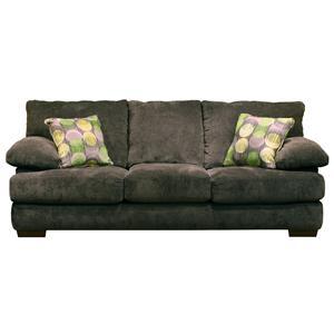Jackson Furniture Armstrong  Sofa