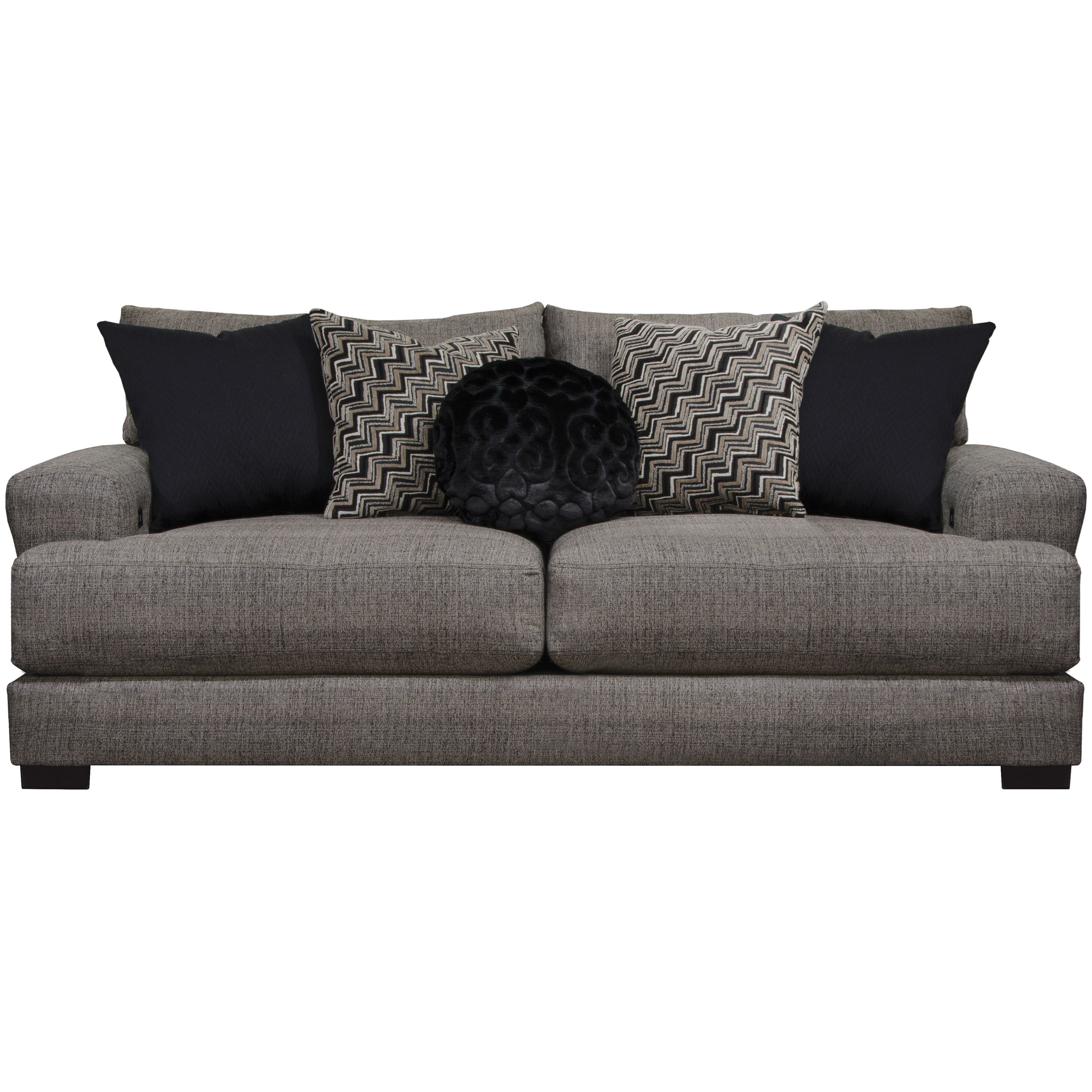 Ava Sofa by Jackson Furniture at Virginia Furniture Market