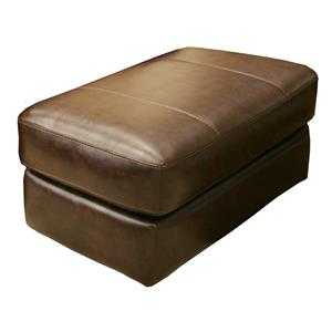 Jackson Furniture Brantley  Ottoman