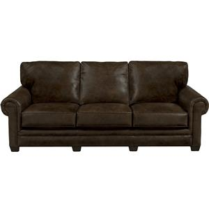 Leather And Faux Leather Furniture Birmingham