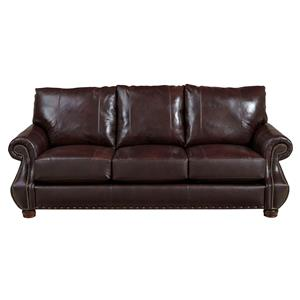Jackson Furniture Dawson Sofa