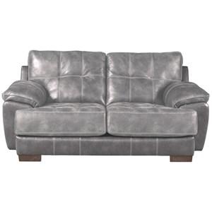 Jackson Furniture Drummond Two Seat Loveseat