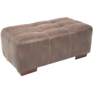 Jackson Furniture Drummond Ottoman