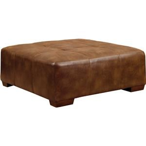 Jackson Furniture Drummond Ottoman