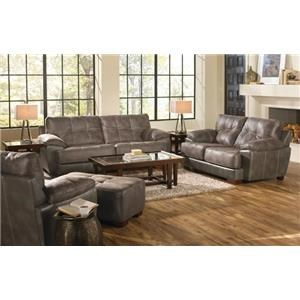 Shop Jackson Furniture Collections