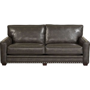 Jackson Furniture Elmsford Sofa