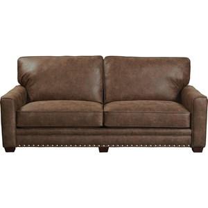 Jackson Furniture Elmsford Sofa