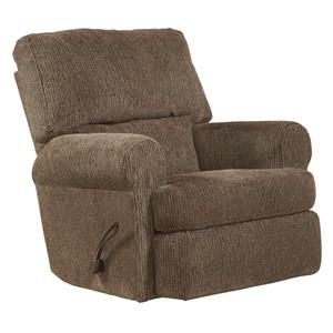 Jackson Furniture Hayden Rocker Recliner