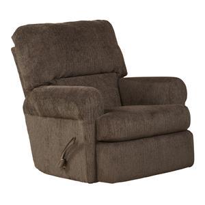 Jackson Furniture Hayden Rocker Recliner