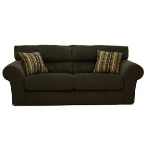 Jackson Furniture Mesa  Sofa Sleeper