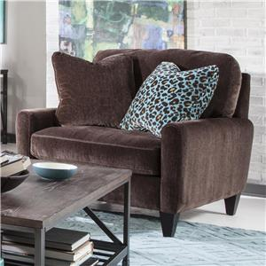 Jackson Furniture Mulholland Chair