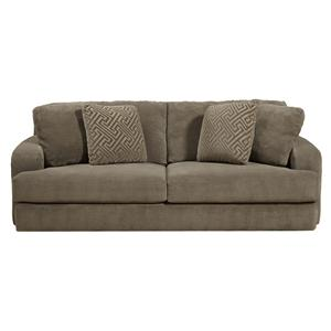 Jackson Furniture Palisades Sofa