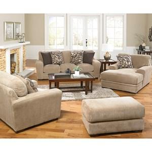 Jackson And Catnapper Furniture A1 Furniture Amp Mattress Madison Wi