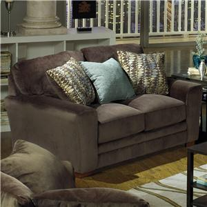 Jackson Furniture Whitney  Loveseat