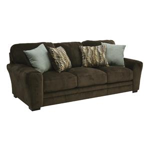 Jackson Furniture Whitney  Sofa