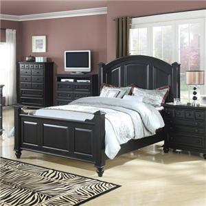Furniture Row Bedroom Expressions Oropendolaperuorg