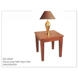 Morris Home Furnishings Morris Home Furnishings South Africa End Table