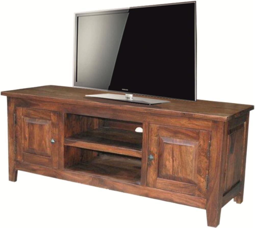 """Morris Home Furnishings Morris Home Furnishings Argentina 60"""" Console - Item Number: ISA-6403"""