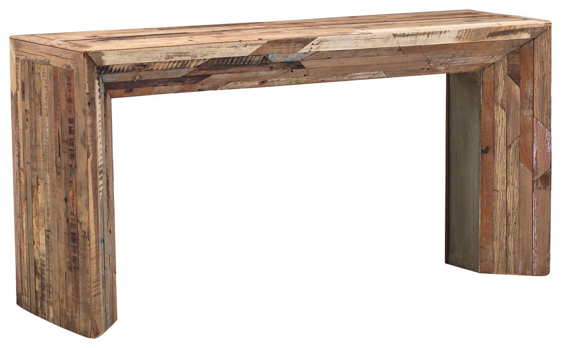 Conran Console Table